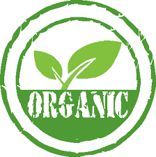Organic Logo Quest Coffee Roasters Burleigh Heads